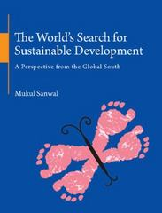 The World's Search for Sustainable Development 1st Edition 9781107122666 110712266X