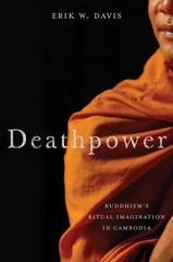 Deathpower 1st Edition 9780231540667 0231540663