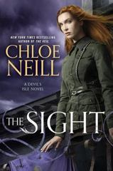 The Sight 1st Edition 9780451473356 0451473353