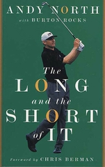 The Long and the Short of It 1st Edition 9781250111203 125011120X