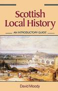 Scottish Local History 0 9780806312699 0806312696