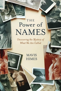 The Power of Names 1st Edition 9781442259799 1442259795