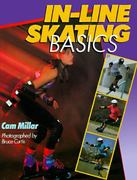 In-Line Skating Basics 0 9780806938493 0806938498