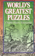 World's Greatest Puzzles 0 9780806986654 0806986654