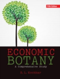 botany study guide