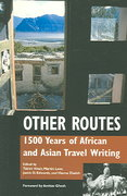 Other Routes 1st Edition 9780253218216 0253218217