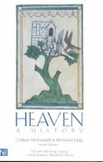Heaven 2nd Edition 9780300091076 0300091079