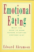Emotional Eating 1st edition 9780787940478 078794047X