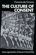 The Culture of Consent 0 9780521526913 0521526914