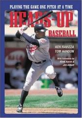 Heads-Up Baseball 1st Edition 9781570280214 1570280215