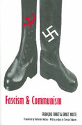 Fascism and Communism 0 9780803269149 0803269145