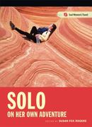Solo 2nd edition 9781580051378 1580051375