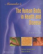 Memmler's The Human Body in Health and Disease 9th edition 9780781724395 0781724392