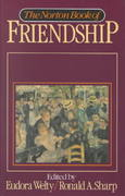 The Norton Book of Friendship 1st Edition 9780393030655 0393030652