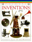 Inventions 0 9781564588890 1564588890