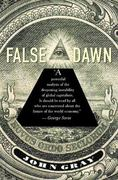False Dawn 0 9781565845923 1565845927