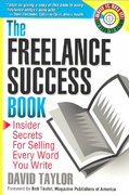 The Freelance Success Book 0 9780971733046 097173304X