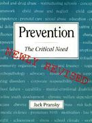 Prevention 2nd Edition 9780759601413 0759601410