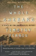 The Whole Shebang 1st Edition 9780684838618 0684838613
