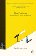 Gut Feelings 1st Edition 9780143113768 0143113763
