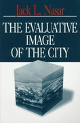 The Evaluative Image of the City 0 9780803954489 0803954484