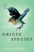 Darwin's Origin of the Species 0 9780871139535 0871139537