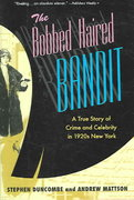 The Bobbed Haired Bandit 3rd edition 9780814719800 0814719805
