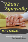 The Nature of Sympathy 1st Edition 9781412806879 1412806879