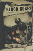 Blood Roses 1st edition 9780312872489 0312872488