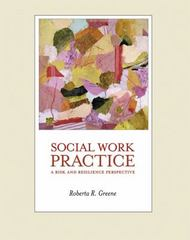 Social Work Practice 1st edition 9780534622893 0534622895