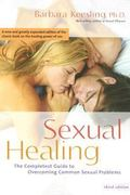 Sexual Healing 3rd Edition 9780897934657 0897934652