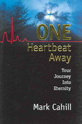 One Heartbeat Away 0 9780964366572 0964366576