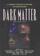 Dark Matter 1st Edition 9780446525831 0446525839
