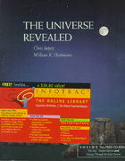 The Universe Revealed (with TheSky CD-ROM and InfoTrac ) 1st Edition 9780534248949 0534248942