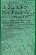 In Search of Southeast Asia 2nd edition 9780824811105 0824811100