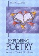 Exploring Poetry 1st edition 9780321088949 0321088948