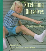 Stretching Ourselves 0 9780807576373 0807576379