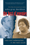 The Best of Enemies 1st Edition 9780807858691 0807858692