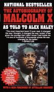 The Autobiography of Malcolm X 1st Edition 9780808501480 0808501488