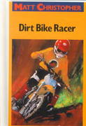 Dirt Bike Racer 0 9780808579564 0808579568