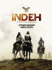 Indeh 1st Edition 9781401310998 1401310990