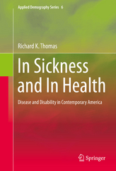 In Sickness and In Health 1st Edition 9781493934232 1493934236