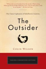 The Outsider 1st Edition 9780399173103 0399173102
