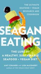 Seagan Eating 1st Edition 9780399176944 0399176942