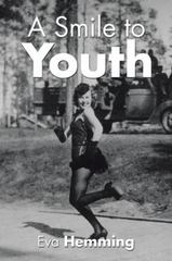 A Smile to Youth 1st Edition 9781504992312 1504992318
