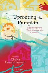 Uprooting the Pumpkin 1st Edition 9780199464678 0199464677