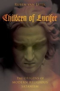 Children of Lucifer 1st Edition 9780190275105 0190275103