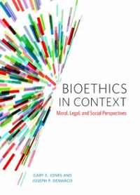 "bioethics in a case study of katherine Bioethics and medical ethics: case studies at the center for bioethics and human dignity (skip the ama links - use our links instead) and go down to ""other case."