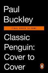 Classic Penguin: Cover to Cover 1st Edition 9780143110132 0143110136