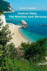 Central Italy 1st Edition 9781329715356 1329715357